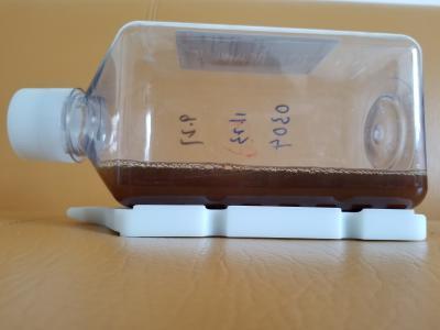 1000ml方型培养瓶专用磁力架
