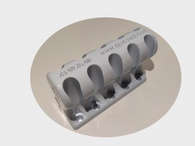 15ml离心管磁力架  10孔 生物磁珠分离   DNA核酸提取 专利号 CN304666526S